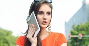 Miss Call Alert in India - Voice SMS in India
