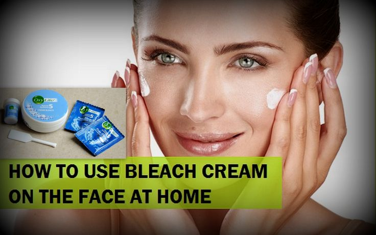 How to bleach face at home | Immediate Skin Lightening | Sun Tan Removal
