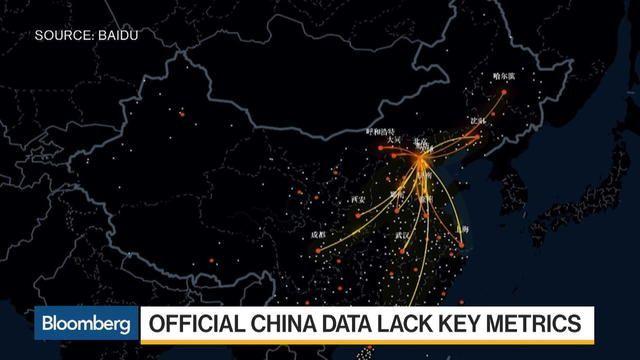 Big Data Reshaping China #bigdata #Entrepreneur #SmallBusiness #StartUps #business soco.space/kAwCMR#Sober Lookchinafinis#November 28 2016 at 08:33PM#via-IF