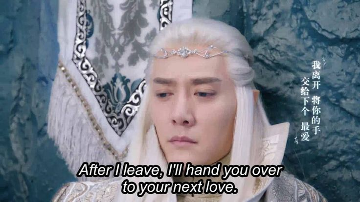 ICE FANTASY Trailer #3 | Official Theme Song by Jay Chou & A-Mei!