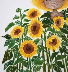 Resultado de imagem para pinturas com lapis aquarelavel