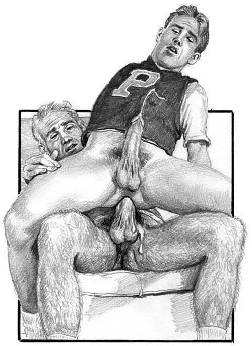 sports buddies gay
