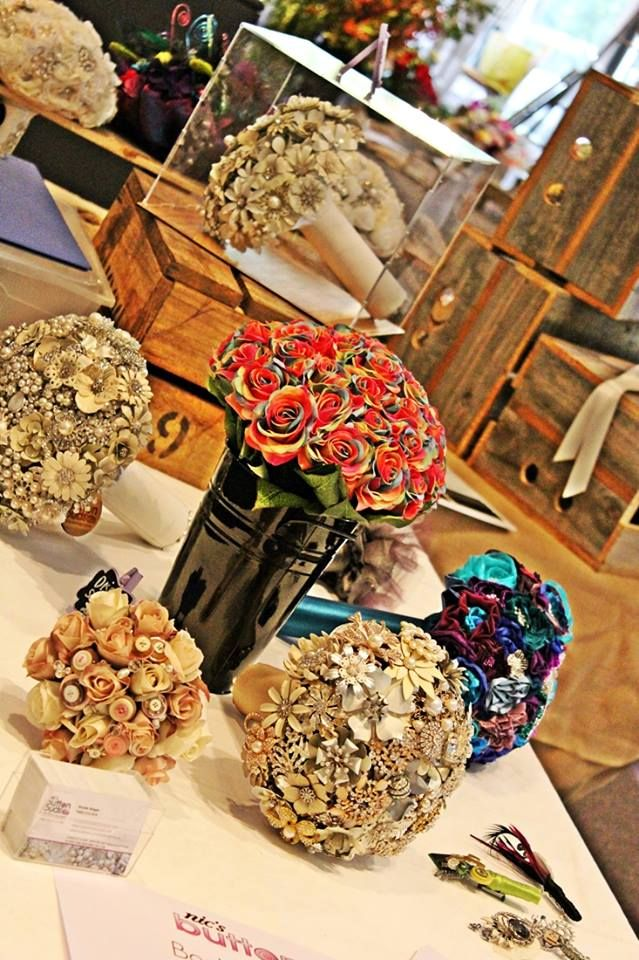 Yarra Valley Wedding Expo   Linley Estate