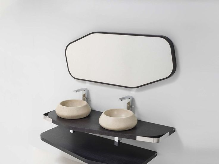 Thun bagno ~ Best specchio bagno images mirrors bathroom and