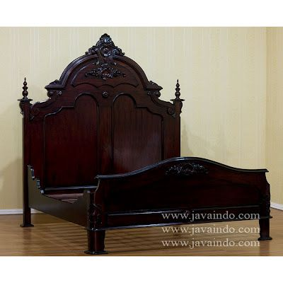 88 best images about old beds on pinterest painted cottage auction and victorian Home furniture victoria street