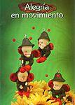 Мобильный LiveInternet Журнал: Todo Souvenirs №01,02,03 | ИЛМЕРА - Дневник ИЛМЕРА |