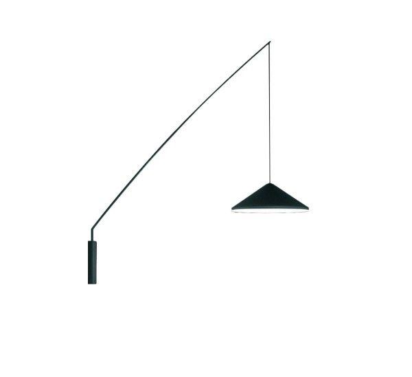 North Wall Lamp