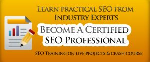 Reasons You Need To Enroll In SEO Training Institute In Noida Today!  http://icanpost.net/reasons-you-need-to-enroll-in-seo-training-institute-in-noida-today/