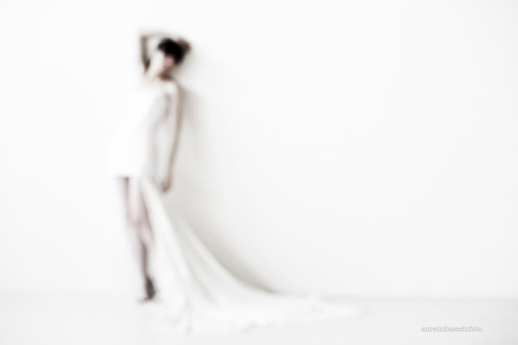 INTO THE WHITE by aureliobiocchifoto @ http://adoroletuefoto.it