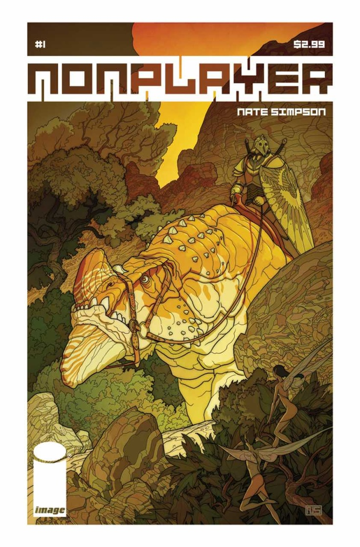 images about fantasy comics graphic novels dana stevens is stuck in a dead end delivery job but has a second