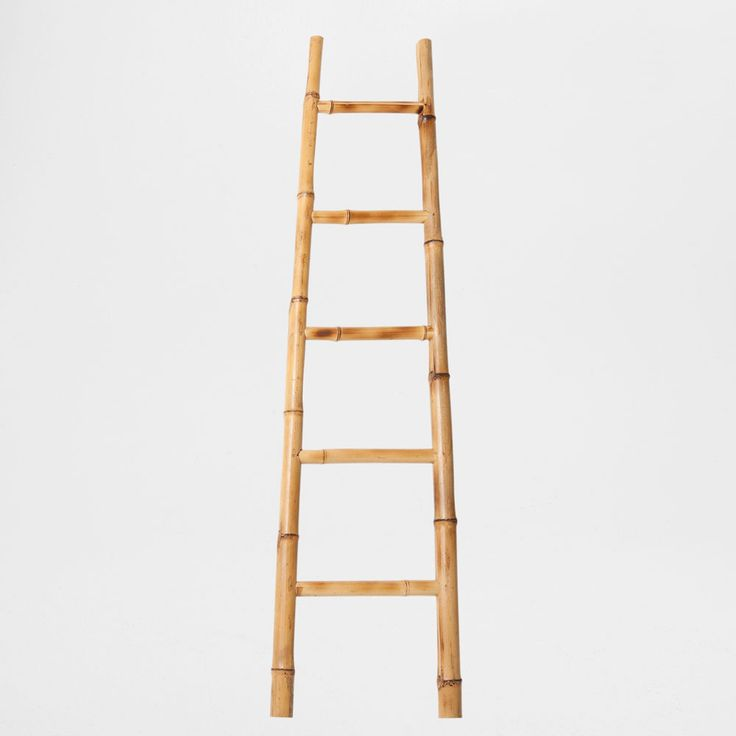 1000 ideias sobre racks de toalha de escada no pinterest for Escaleras zara home
