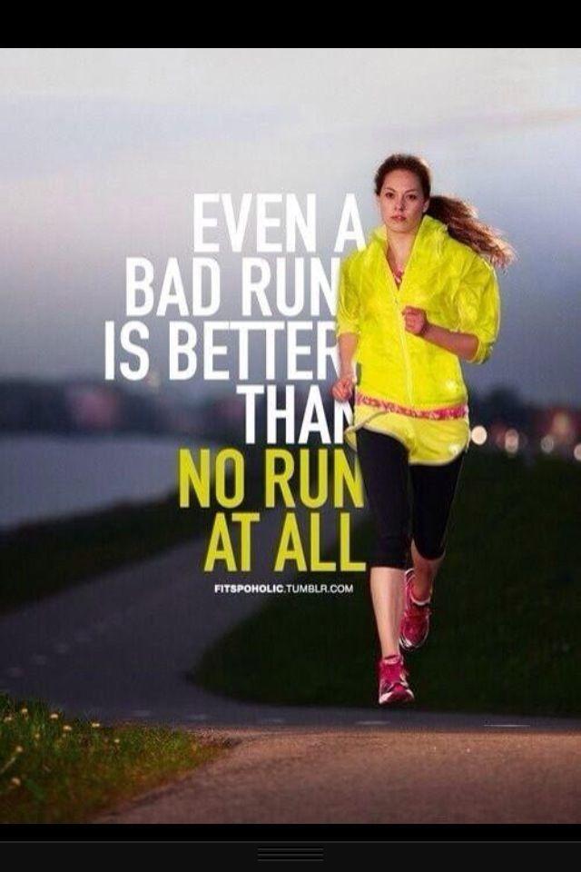 Jogging quote #quote #believe #ViSalus #90dayChallenge. Fit4life4u2.myvi.net