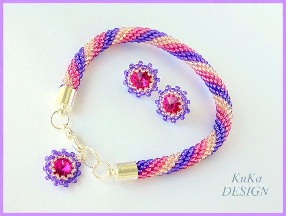 https://www.etsy.com/listing/243675453/bead-crochet-bracelet-knot-rope-shine?ref=shop_home_active_85