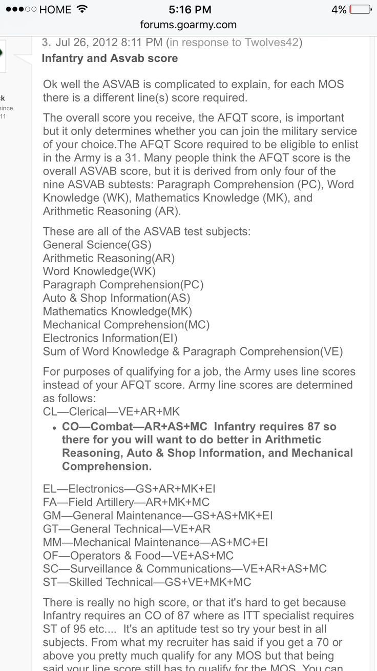 Usmc Composite Score Worksheet Checks Worksheet