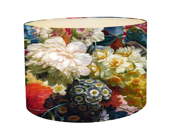 http://cdn2.bigcommerce.com/server3300/bgnzf2t/products/325/images/2996/NEW_LAMPSHADE_DOWN-THE-GARDEN-PATH__70785.1474609858.1280.1280.jpg?c=2