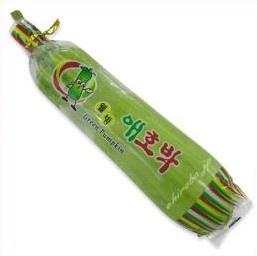 韓国「チゲ」の定番エホバッ(韓国かぼちゃ)。ビタミンAとCが豊富に含まれております。  テンジャンチゲ、ナムル、カルグッスなど幅広い料理にお使い頂けます。    日本のスーパーマーケットではなかなか手に入らない食材です。  新大久保「韓国広場」にてご購入頂けます。