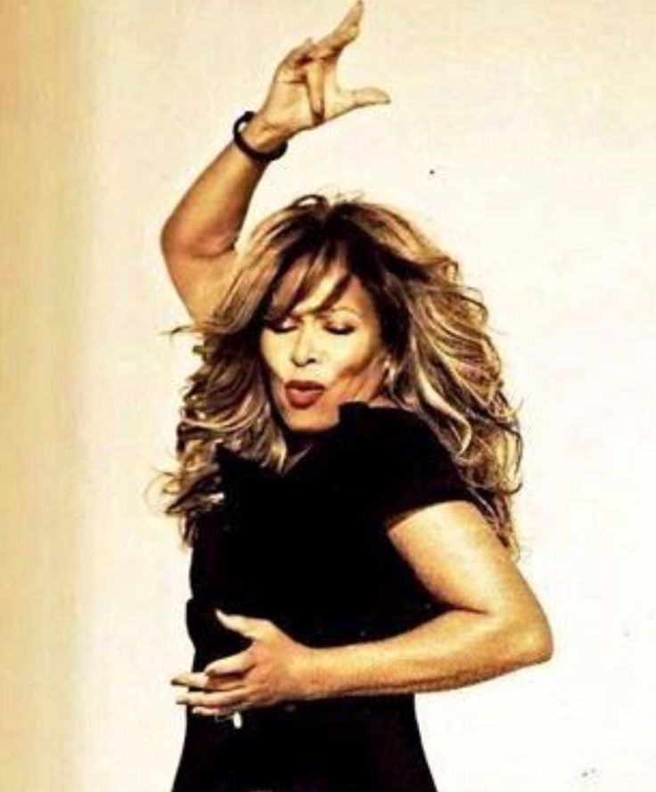 turner black singles R&b singer tina turner is the american singer and actress who topped the pop charts in the '80s, and whose passionate voice and life are both 'river deep, mountain high.