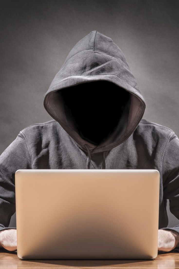 Tinders Teen Version Raises Cyber Safety Concerns