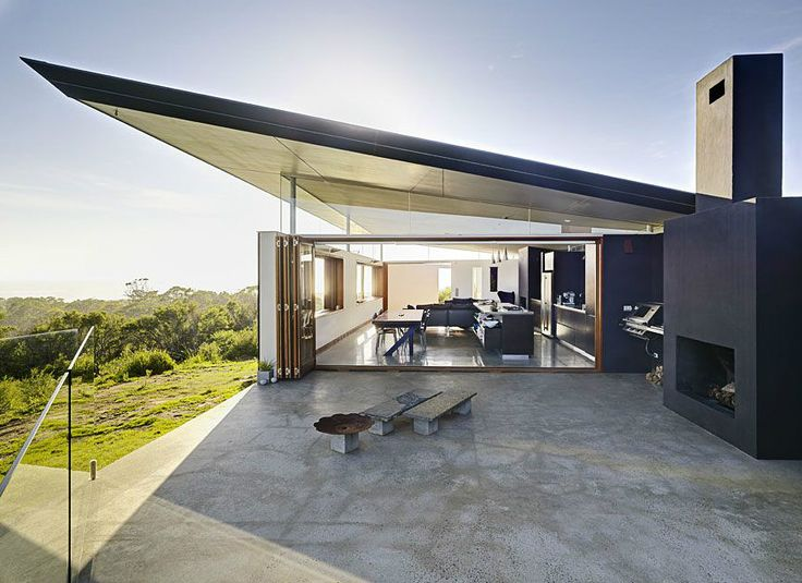 295 best images about architecture rural on pinterest for Australian architecture