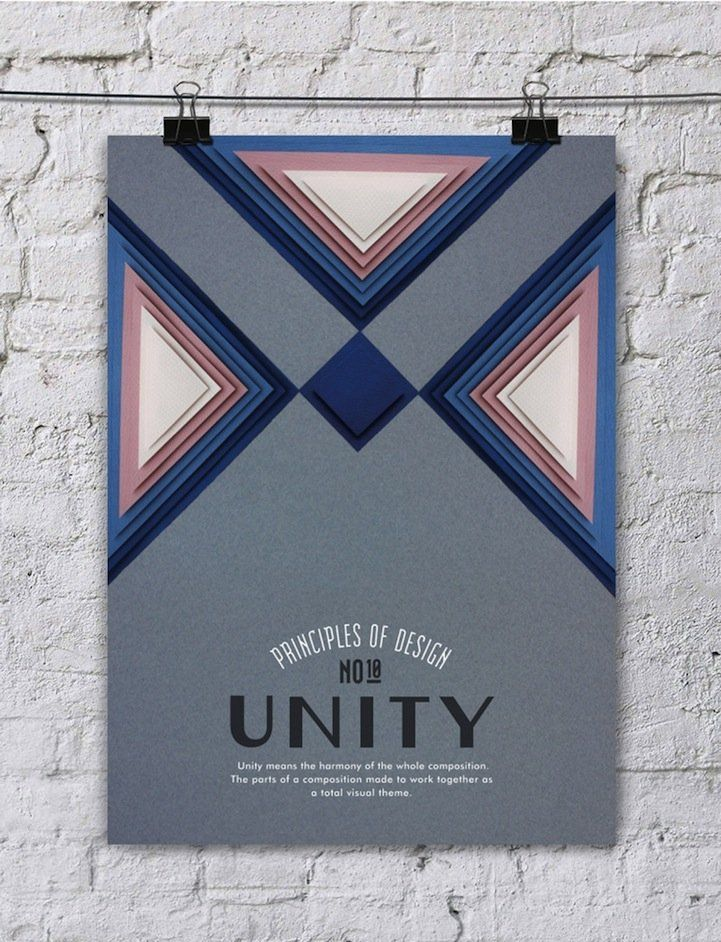 Unity Element Of Art : Top ideas about principles of design on pinterest