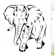 Image result for africa stencil