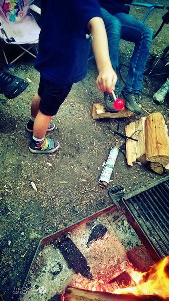 kathryn camping kids (4)