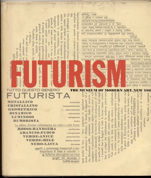 Graphic Design Inspiration: 15 Best Futurism Graphic Design Images On Pinterest