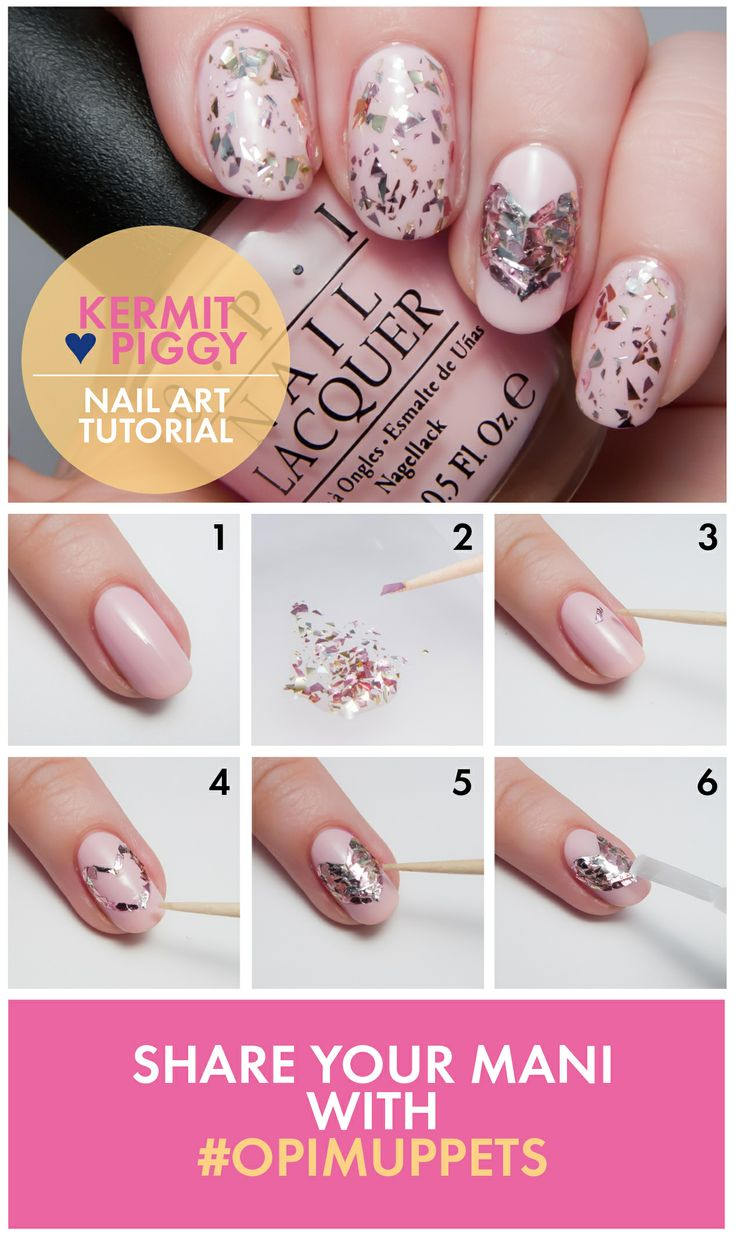 34 best Nails I like ❤ images on Pinterest | Belle nails, Cute ...