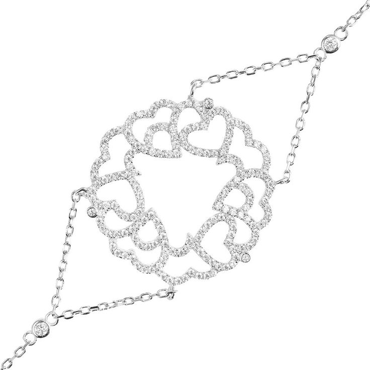 Bratara din argint 925, cod TRSB011 Check more at https://www.corelle.ro/produse/bijuterii/bratari-argint/bratara-din-argint-925-cod-trsb011/