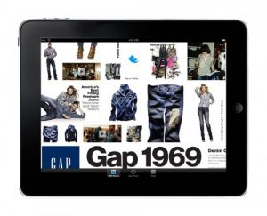 Interactive Catalogues - Showing Customers more with iPad Kiosk / Tablet Display Stand