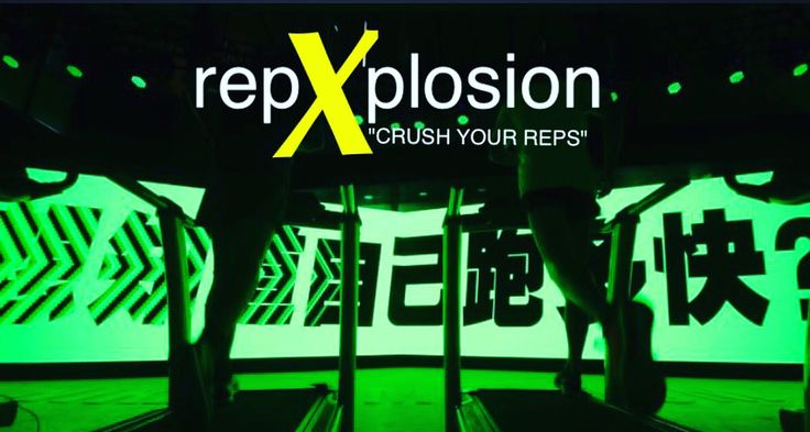 "EXPERIENCE repXplosion!  ""CRUSH YOUR REPS"" -  #tokyomarathon #running #bostonmarathon #marthontraining #crosstraining #parkcity #deannak #legend #fitfam #nike #nikerunning #nikeplus #goducks #gym #fitness #fit #fitnessaddict #treadmill #personaltrainer #motivation  #health #muscle #5kduran #mysneakerhouse #pegasus33 #nikezoom #prefontaine #oregon #miami #nyc #la ORDER AT: www.repXplosion.com"