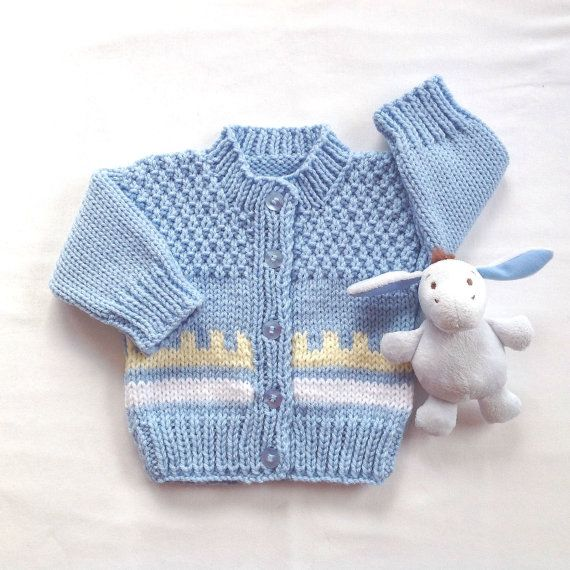 84 best Baby Knits, 0 - 6 months, 6 - 12 months images on ...