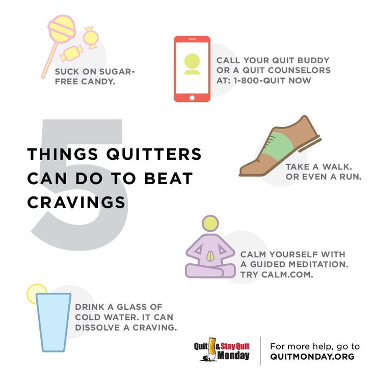 process and analysis on how to quit smoking Apparently, quitting smoking is an actual process, and not just a decision type thing sure, i've conceptually known this for some time, but it's like.