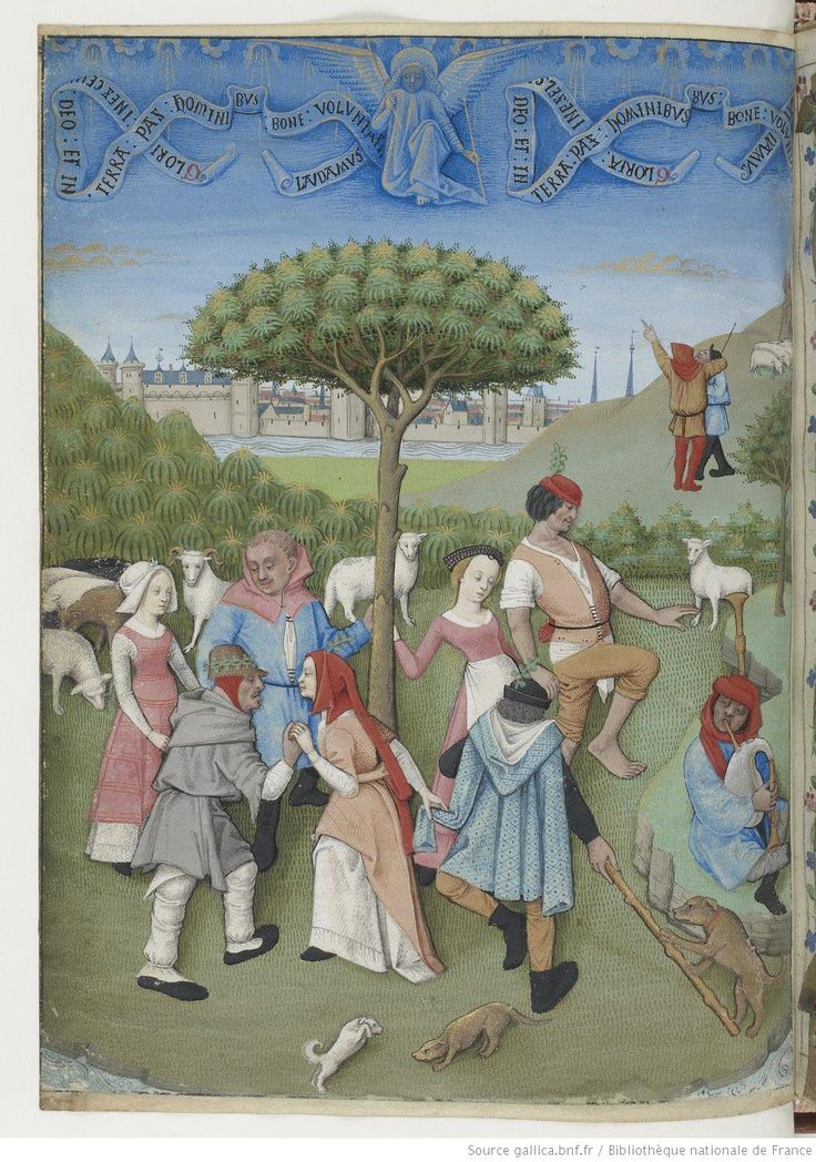 peasant life in the middle ages essay Peasants, workers, middle ages, history - peasant life in the middle ages.