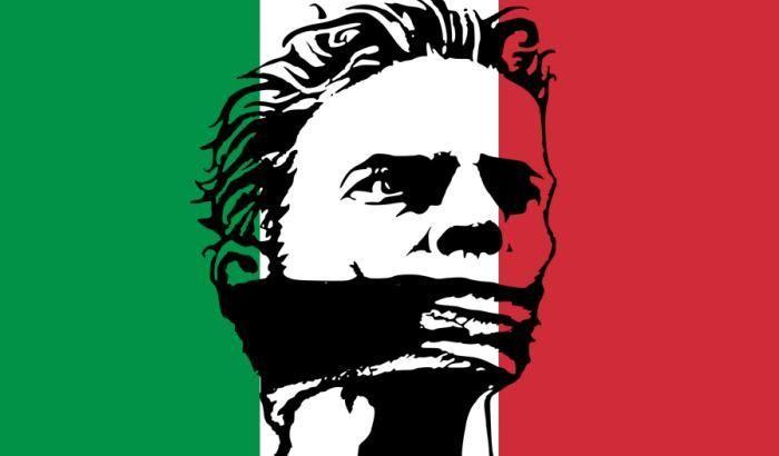 L'Italia+avrà+la+legge+di+censura+più+stupida+della+storia+europea