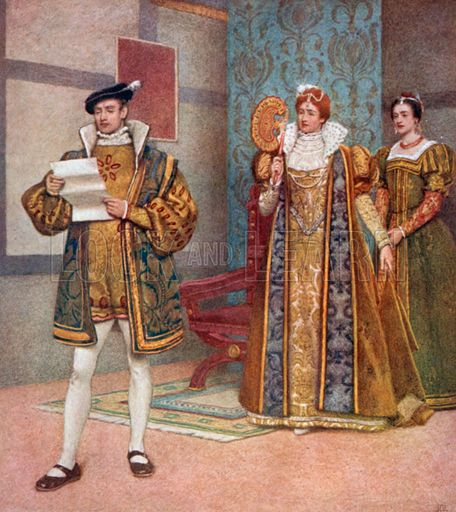 an analysis of the character of portia in the merchant of venice by william shakespeare No fear shakespeare the merchant of venice read the sparknote , entirely human character portia a wealthy heiress from belmont portia's beauty is matched only by her intelligence.