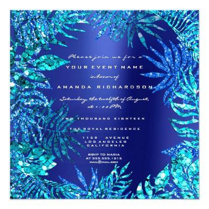 Best 25 Ocean Blue Weddings Ideas On Pinterest Tiger