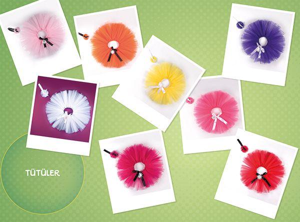 Kırmızısı,Mavisi,Pembesi,Moru,Mürdümü,Sarı,Turuncusu,Siyahı,Fuşya renkleri ile 1-2 Yaş ve 3-4 Yaş Beden Seçenekleri ile  Mağazamızda ve Online Alışveriş Sitemizde Toptan ve Perakende (İstenilen Yaş ve Renkte )Satışımız Vardır. ürün Linkleri ;   http://hepsinerakip.com/mcbaby-kiz-cocuk-tutu-etek-pembe http://hepsinerakip.com/mcbaby-kiz-cocuk-tutu-etek-mor http://hepsinerakip.com/mcbaby-kiz-cocuk-tutu-etek-sari http://hepsinerakip.com/mcbaby-kiz-cocuk-tutu-etek-turuncu…