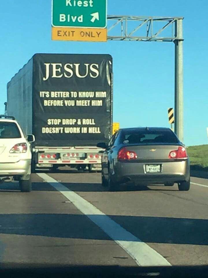 Best 25 Jesus Saves Ideas On Pinterest Jesus Freak