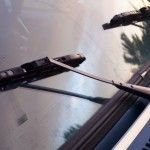 Auto Wash Tips to Cleaning and Guarding Your Windshield
