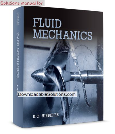 Fluid Mechanics Questions - All Grades