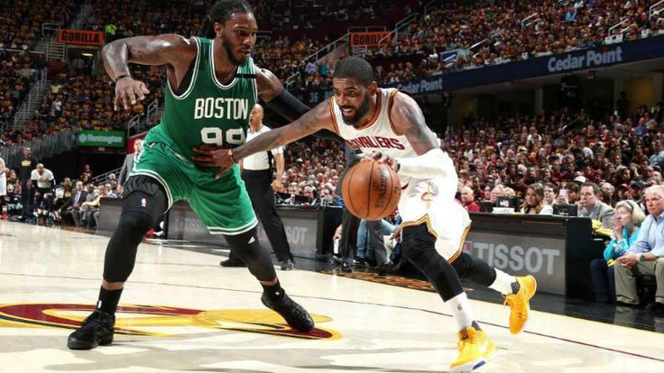 Friday cable ratings: NBA Playoff games win the night – TV By The Numbers by zap2it.com