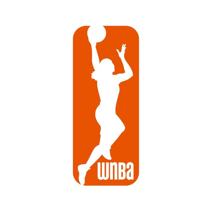 Womens National Basketball Association (WNBA) Case Solution & Analysis