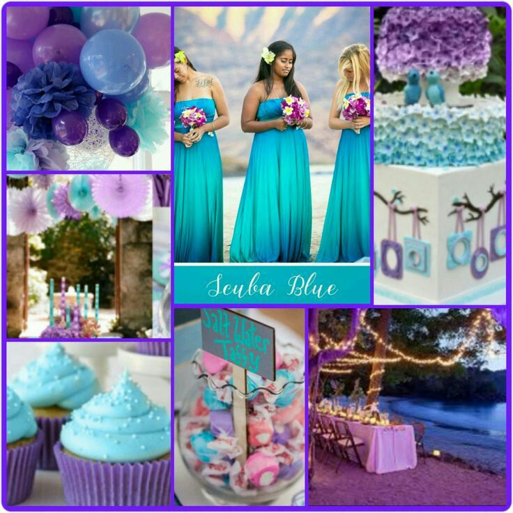 Posts About Wedding Ideas Inspiration On TAGWeddings