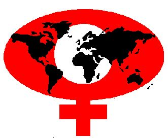 Check out 10 ways to celebrate international women's day! http://www.washingtonpost.com/blogs/arts-post/post/international-womens-day-10-ways-to-celebrate/2012/03/08/gIQACZ16yR_blog.html