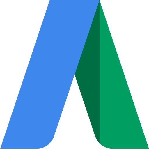 Understanding Google Adwords