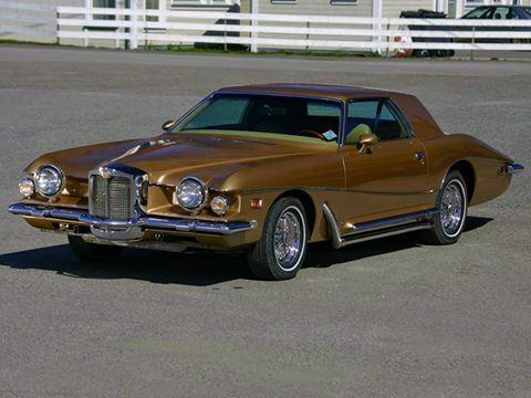 57 Best Stutz Cars Images On Pinterest Car Lightbox And Gift Ideas