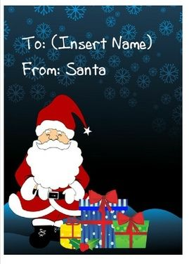 Would you like to send this Christmas card in the mail? Click on the card or go to http://www.createcards.info and create a real card that will go in the mail. Printed and posted for you.