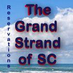 Myrtle Beach Bike Week® Spring Rally & Fall Rally Dates Myrtle Beach Bike Week® SpringRally The Dates At Present Are – May 9 – 18, 2014 May 8 – 17, 2015 May 13 – 22, 2016 May 12 – 21, … Continue reading →