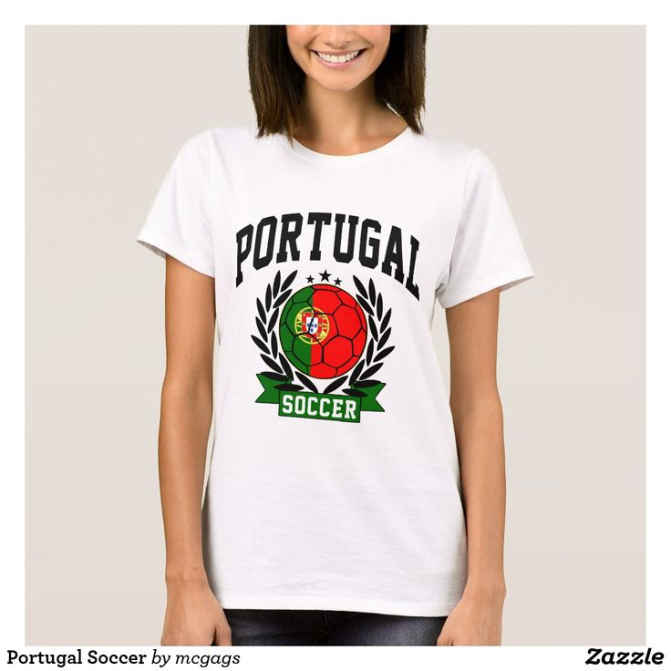 basque soccer jersey for sale soccer gear online south africa